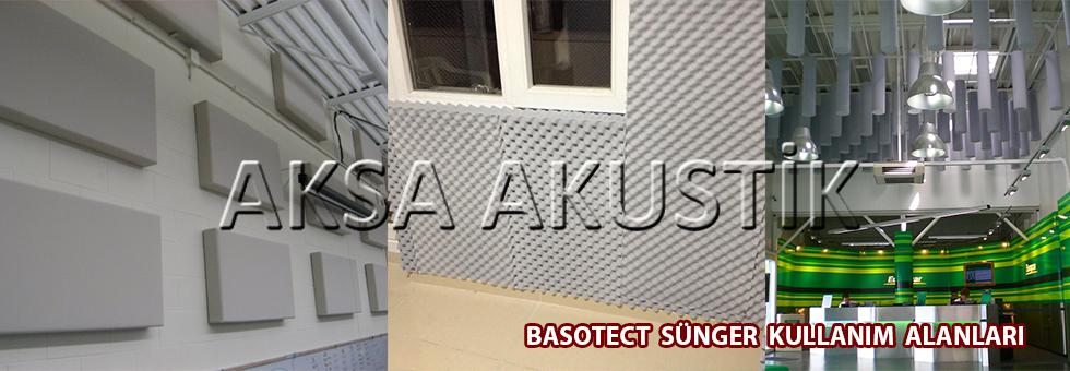 basotect-sunger-kullanim-alanlari