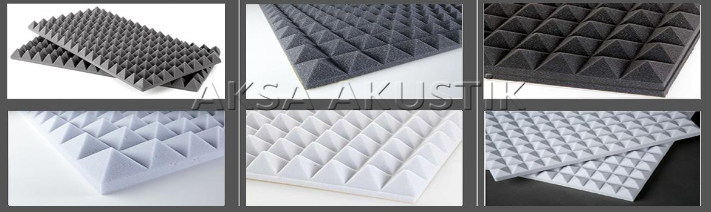 piramit-akustik-ses-yalitim-sungeri-2