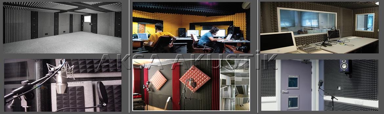 piramit-akustik-ses-yalitim-sungeri-uygulamasi-2