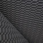 akustik-spesiyal-piramit-ses-yalitim-sungeri-5